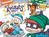 Rugrats: Holiday Classics
