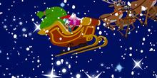 ChristmasInOz