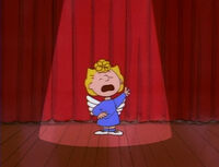 Its-christmastime-again-charlie-brown-20