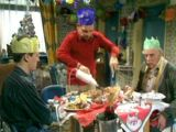 Christmas Crackers (Only Fools and Horses)