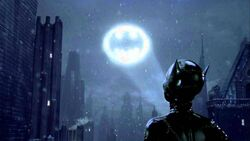 Batman-returns-end