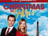Christmas in Paris (2019)