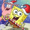 Portal-SpongebobXmas