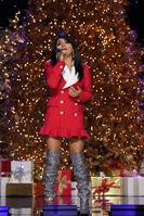 A Very Pentatonix Christmas 15