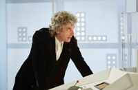 DW Twice Upon a Time 3