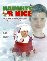 Naughty or Nice (2004) | Christmas Specials Wiki | FANDOM powered ...