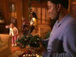 A Christmas Story (The Bernie Mac Show)