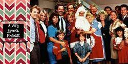 A Very Brady Christmas 2