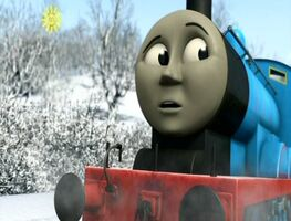 Edward (Thomas & Friends)