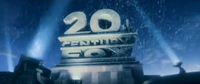 20thCenturyFoxChristmasLogo2010