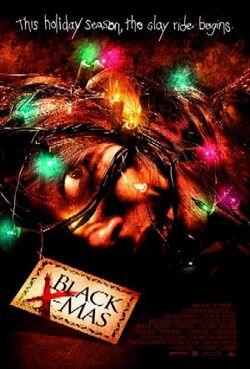 Black christmas ver3