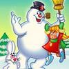 Portal-Frosty