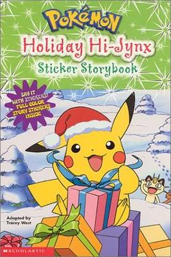 250px-Holiday Hi Jynx