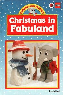 ChristmasInFabuland