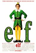 Elf (2003 film)