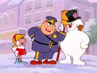 Frosty-snowman-disneyscreencaps.com-1233