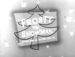 Frosty the Snowman-625155054-large