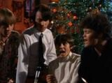 The Monkees Christmas Show