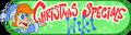 Thumbnail for version as of 22:51, November 5, 2017