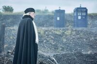 DW Twice Upon a Time 15