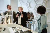 DW Twice Upon a Time 20