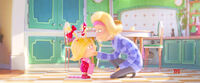 Dr-seuss-the-grinch-movie-HD-stills-10