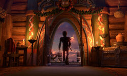 HtTYD-homecomingAMStill