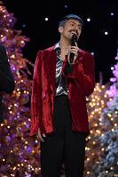 A Very Pentatonix Christmas 18
