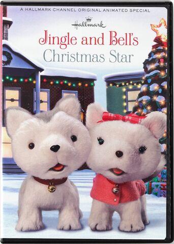 File:Jingle and Bell's Christmas Star DVD.jpg