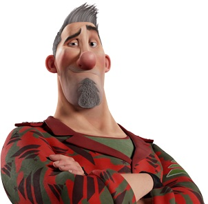 Arthur Christmas Brother.Steve Claus Christmas Specials Wiki Fandom Powered By Wikia
