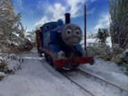 ThomastheTankEngine