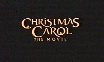 File:Christmas carol the movie.jpg