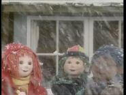 Tots TV Snowy Day