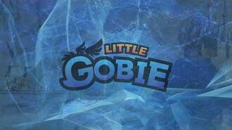 Little Gobie - Trailer