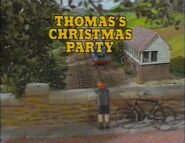 Thomas'sChristmasParty1985titlecard