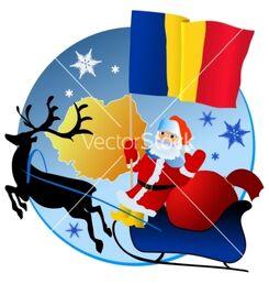 Merry-christmas-romania