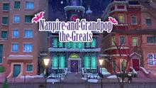 NanpireandGrandpoptheGreats