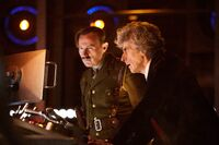 DW Twice Upon a Time 5