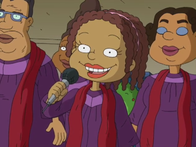 File:Susie The Finster Who Stole Christmas.png
