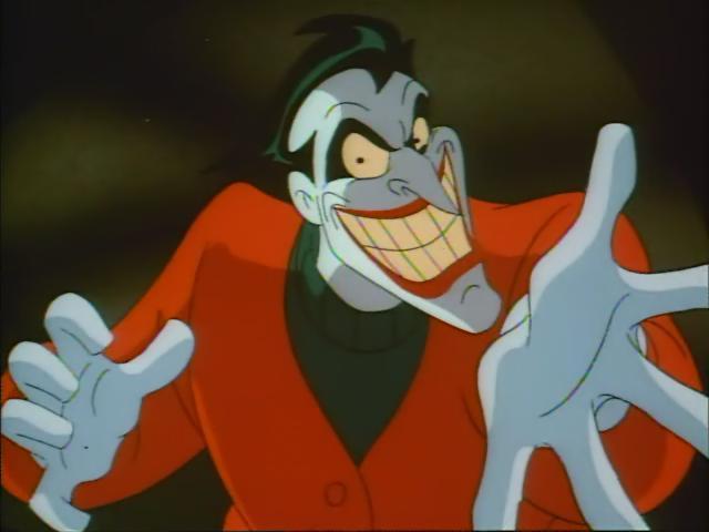 Joker Christmas.The Joker Christmas Specials Wiki Fandom Powered By Wikia