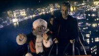 The-Doctor-drives-Santas-Sleigh-Doctor-Who-Last-Christmas.bmp