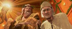 Christmas-carol-2009-12