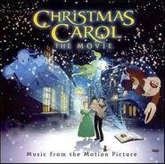 Christmas Carol 724353624606