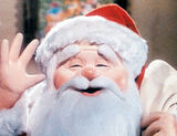 Santa Claus is Coming to Town (song)