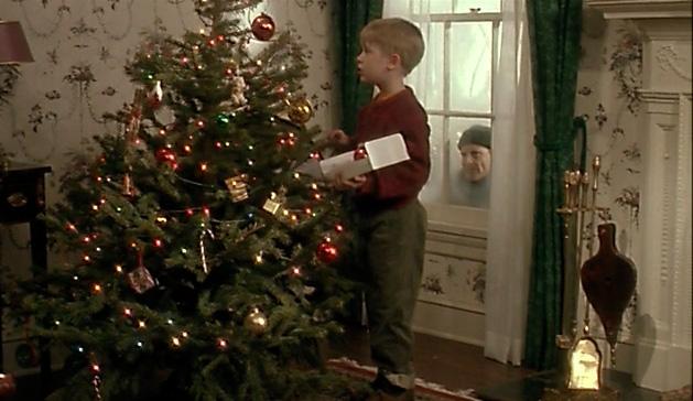 Home Alone Christmas.Home Alone Christmas Specials Wiki Fandom Powered By Wikia