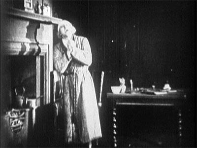 File:1923-xmas-happy-scrooge.jpg
