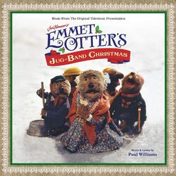 Emmet Otter soundtrack album