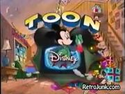 OriginalToonDisneyChristmasID