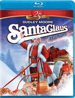 SantaClausTheMovie Bluray 2010