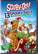 ScoobyDooHolidayChillsAndThrills